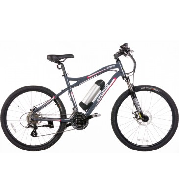 OPTIBIKE PIONEER ALLROAD